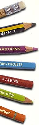 menu crayons partie droite